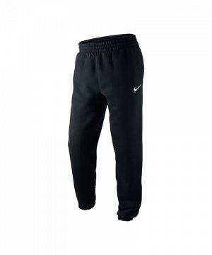 nike-ts-core-fleece-hose-jogginghose-f010-baumwolle-kinder-schwarz-456006.jpg