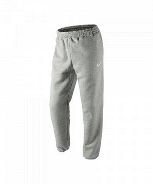 nike-ts-core-fleece-hose-jogginghose-f050-baumwolle-kinder-grau-456006.jpg