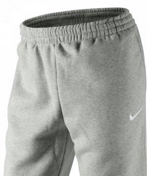 nike-ts-core-fleece-hose-jogginghose-f050-grau-455800.jpg