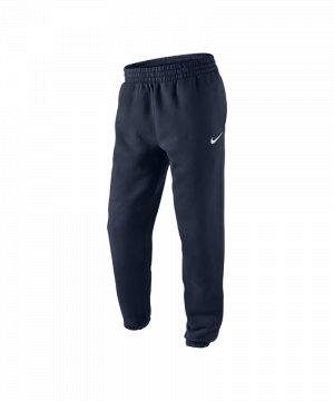 nike-ts-core-fleece-hose-jogginghose-f451-baumwolle-kinder-navy-456006.jpg