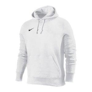 nike-ts-core-hoody-kapuzensweatshirt-kids-weiss-f100-kinder-hoodie-456001.jpg