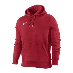 nike-ts-core-hoody-kapuzensweatshirt-rot-f657-herren-kapuzensweatshirt-454799.jpg