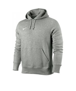 nike-ts-core-hoody-kids-kapuzensweatshirt-f050-456001.jpg