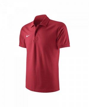 nike-ts-core-poloshirt-mens-polo-rot-f657-herren-shirt-454800.jpg
