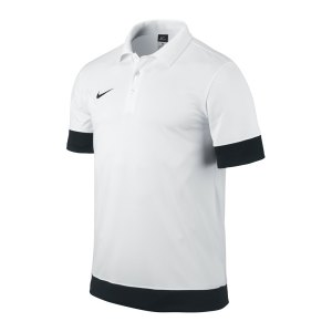 nike-ts-core-poloshort-short-sleeeve-weiss-f100-520632.jpg