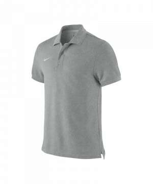 nike-ts-core-polshirt-kids-polo-grau-f050-kinder-fussball-456000.jpg