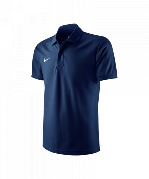 nike-ts-core-polshirt-kids-polo-navy-f451-kinder-fussball-456000.jpg