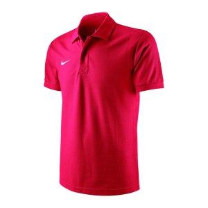 nike-ts-core-polshirt-kids-polo-rot-f648-kinder-fussball-456000.jpg