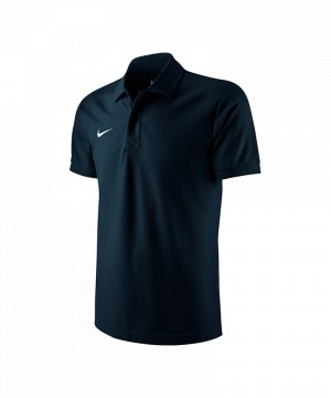nike-ts-core-polshirt-kids-polo-schwarz-f010-kinder-fussball-456000.jpg