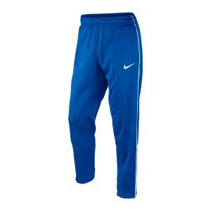 nike-ts-core-polyester-freizeithose-blau-f463-fussball-poly-hose-lang-522339.jpg