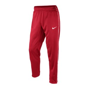 nike-ts-core-polyester-freizeithose-rot-f657-fussball-poly-hose-lang-522339.jpg