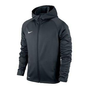 nike-ts-core-polyester-hoody-kids-schwarz-f010-kinder-kapuzen-sweatshirt-520644.jpg