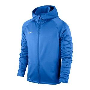 nike-ts-core-polyester-kapuzenjacke-blau-f463-520642.jpg