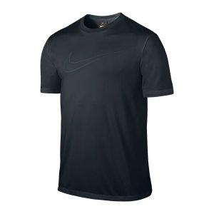 nike-ts-core-polyester-t-shirt-navy-schwarz-f010-herren-kurzarm-fussball-shirt-520631.jpg