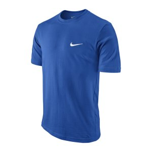nike-ts-core-tee-kids-t-shirt-blau-weiss-f463-kinder-baumwoll-kurzarm-shirt-455999.jpg