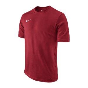 nike-ts-core-tee-kids-t-shirt-rot-f657-kinder-baumwoll-kurzarm-shirt-455999.jpg
