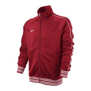 nike-ts-core-trainer-jacket-kids-jacke-rot-f648-sportjacke-kinder-454801.jpg
