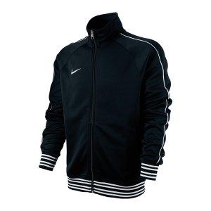 nike-ts-core-trainer-jacket-kids-jacke-schwarz-f010-sportjacke-kinder-454801.jpg