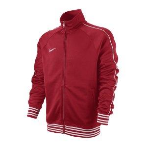 nike-ts-core-trainer-jacket-kids-rot-f657-kinder-fussball-jacke-456002.jpg