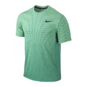 nike-ultimate-dry-t-shirt-running-tuerkis-f399-kurzarm-top-laufshirt-laufbekleidung-laufen-joggen-men-herren-742496.jpg