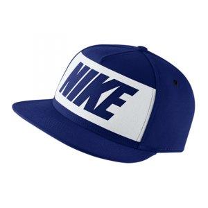 nike-ultra-true-blue-cap-schildmuetze-kappe-hut-f455-blau-weiss-739414.jpg