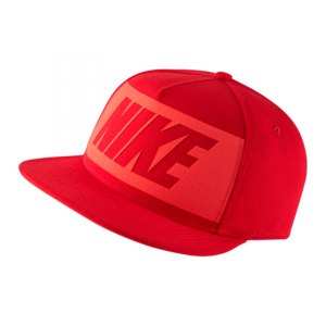 nike-ultra-true-blue-cap-schildmuetze-kappe-hut-f657-rot-orange-739414.jpg