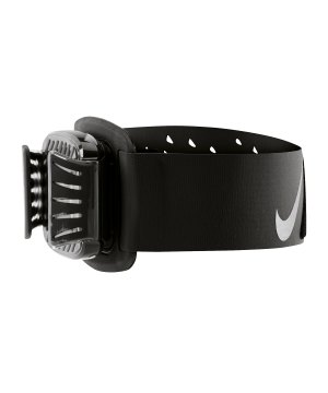 nike-universal-armband-schwarz-f043-running-zubehoer-9038-169.jpg