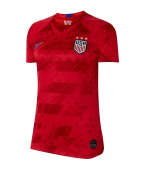 nike-usa-trikot-away-damen-2019-rot-f688-replicas-trikots-nationalteams-aj4397.jpg