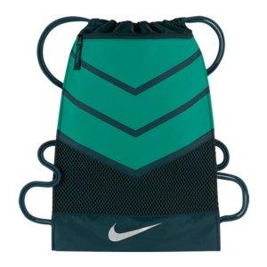 nike-vapor-2-0-gymsack-gruen-tuerkis-f346-beutel-tasche-bag-equipment-sport-lifestyle-ba5250.jpg
