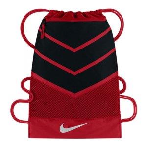 nike-vapor-2-0-gymsack-rot-schwarz-f657-beutel-tasche-bag-equipment-sport-lifestyle-ba5250.jpg