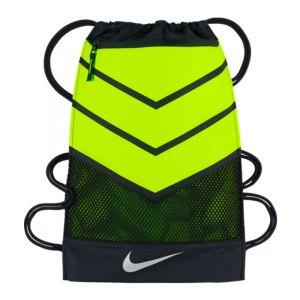 nike-vapor-2-0-gymsack-schwarz-gelb-f010-beutel-tasche-bag-equipment-sport-lifestyle-ba5250.jpg