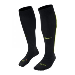 nike-vapor-3-sock-stutzenstrumpf-strumpfstutzen-socks-teamsport-vereinsausstattung-men-herre-maenner-schwarz-f011-645929.jpg