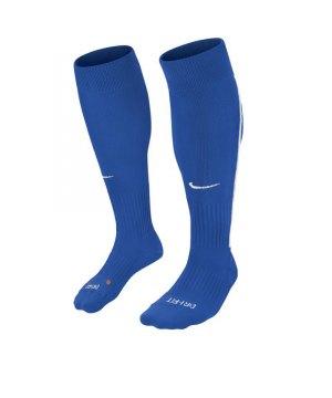 nike-vapor-3-sock-stutzenstrumpf-strumpfstutzen-socks-teamsport-vereinsausstattung-teamwear-men-maenner-blau-f463-822892.jpg