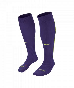 nike-vapor-3-sock-stutzenstrumpf-strumpfstutzen-socks-teamsport-vereinsausstattung-teamwear-men-maenner-lila-f547-822892.jpg