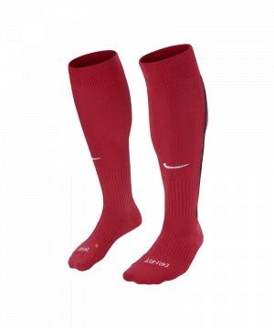 nike-vapor-3-sock-stutzenstrumpf-strumpfstutzen-socks-teamsport-vereinsausstattung-teamwear-men-maenner-rot-f657-822892.jpg