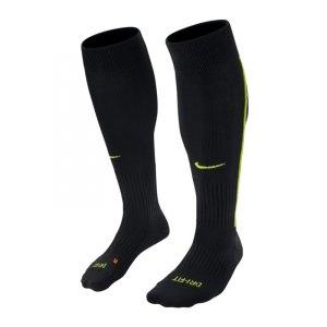 nike-vapor-3-sock-stutzenstrumpf-strumpfstutzen-socks-teamsport-vereinsausstattung-teamwear-men-maenner-schwarz-f011-822892.jpg