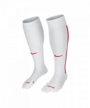 nike-vapor-3-sock-stutzenstrumpf-strumpfstutzen-socks-teamsport-vereinsausstattung-teamwear-men-maenner-weiss-f158-822892.jpg