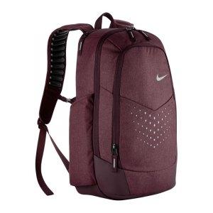 nike-vapor-energy-backpack-rucksack-dunkelrot-f681-bag-tasche-sportausruestung-equipment-zubehoer-transport-ba5245.jpg