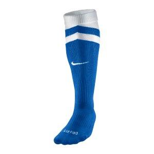 nike-vapor-game-sock-stutzenstrumpf-blau-f463-stutzen-507816.jpg