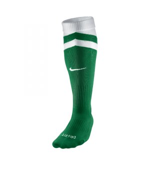 nike-vapor-game-sock-stutzenstrumpf-gruen-f342-stutzen-507816.jpg