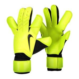 nike-vapor-grip-3-promo-20cm-torwarthandschuh-f702-equipment-ausruestung-gloves-pgs246.jpg