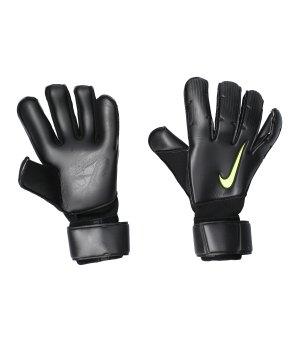 nike-vapor-grip-3-reverse-promo-tw-handschuhe-f010-equipment-torwarthandschuhe-pgs275.jpg