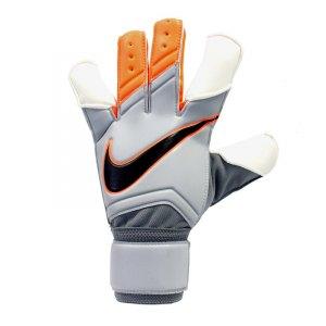 nike-vapor-grip-3-rvs-profi-torwarthandschuh-goalkeeper-torhueter-handschuhe-f100-pgs196.jpg