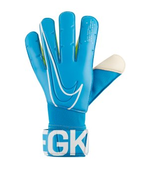 nike-vapor-grip-3-torwarthandschuh-blau-f486-equipment-spielerhandschuhe-gs3884.jpg