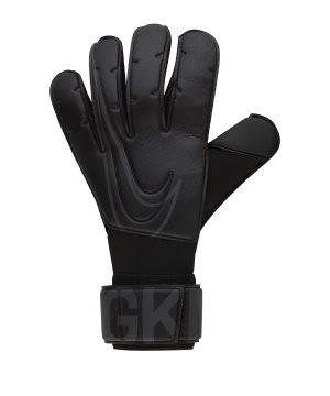 nike-vapor-grip-3-torwarthandschuh-schwarz-f010-equipment-spielerhandschuhe-gs3884.jpg