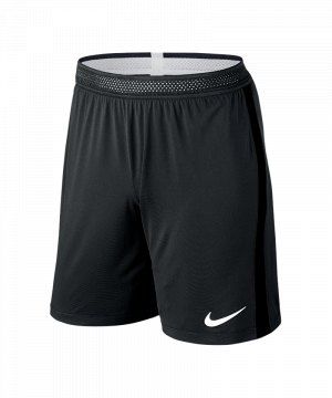 nike-vapor-i-knit-short-schwarz-weiss-f010-mannschaft-ausruestung-teamsport-match-spiel-hose-kurz-833038.jpg