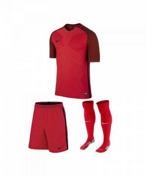 nike-vapor-i-trikotset-rot-f657-equipment-teamsport-ausstattung-jersey-ausruestung-vereinskleidung-833039-trikotset.jpg