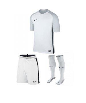 nike-vapor-i-trikotset-weiss-f100-equipment-teamsport-ausstattung-jersey-ausruestung-vereinskleidung-833039-trikotset.jpg