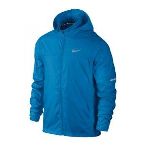 nike-vapor-jacke-running-laufjacke-runningjacke-jacket-sportbekleidung-training-men-herren-maenner-blau-f435-683611.jpg