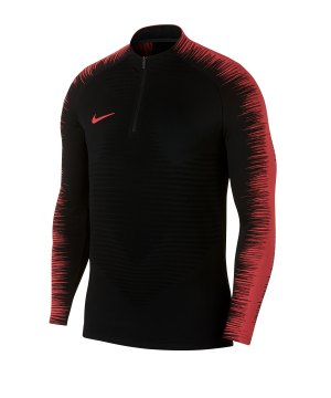 nike-vapor-knit-strike-drill-top-schwarz-f016-fussball-textilien-sweatshirts-892707.jpg